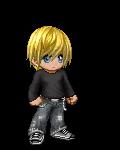 night888's avatar