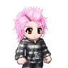 Venxm Whxre's avatar