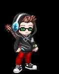 Ryan Lionhart's avatar