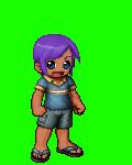 parent397809's avatar