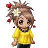 tahitisweeti093's avatar