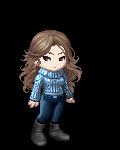 whattheactualfreckle's avatar