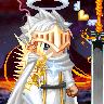 Blaze and leon's avatar