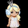 Yahoo the word Cupcake's avatar