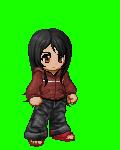kid_haku's avatar