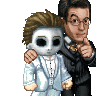 monkeyfeet63's avatar