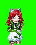 prplcrayon14's avatar