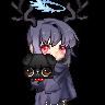 Fancy monstruo's avatar