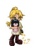hasjdkhfa's avatar