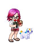 Browneyed babe -Dani-'s avatar