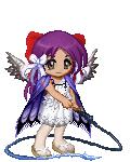 Tenshi Trina's avatar