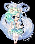 Deers_Go_Moo's avatar