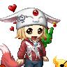 Anjiline Janet Prower's avatar
