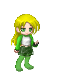 Cheshire Eyes Smiling's avatar