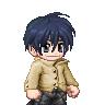 MittenSox's avatar