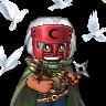 WhatSteel's avatar