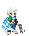 Duke_of_the_Arctic's avatar