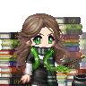 Keishidaru_anime's avatar