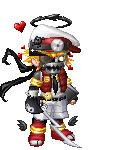 NickelCobalt's avatar