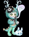 MajikalShy's avatar