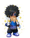 ll AYOO FR3SH ll's avatar