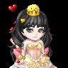 roxy446's avatar