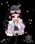 Cocoskitten's avatar