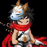 Zawamori's avatar