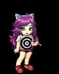 MisaA19's avatar