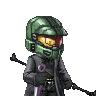 Orochimaru2009's avatar