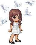 Amaterasu Arisu's avatar
