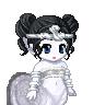 R E E S E _x's avatar