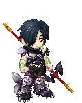 I Am hells fire's avatar
