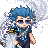 Betrayal_Master's avatar