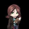 bukwrm3792's avatar
