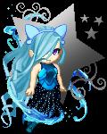 xOMGfrenchtoastx's avatar