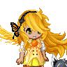Mina29's avatar