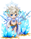 vampire kaizen's avatar
