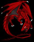 Blade_Rairochi_Dragoon