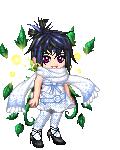 melgua2's avatar