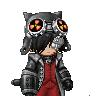 Alucard999's avatar