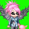 pancake_penguin's avatar