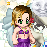 FrEAk Of nAture5's avatar
