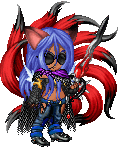 Nyobi's avatar