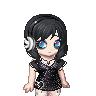 Ezzie-Ezra's avatar