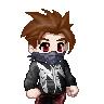 umarcool's avatar