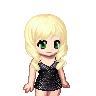 Kaze Chidori's avatar