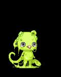 Sprinne's avatar