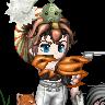 Rivant's avatar