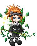 mimithevampire08's avatar